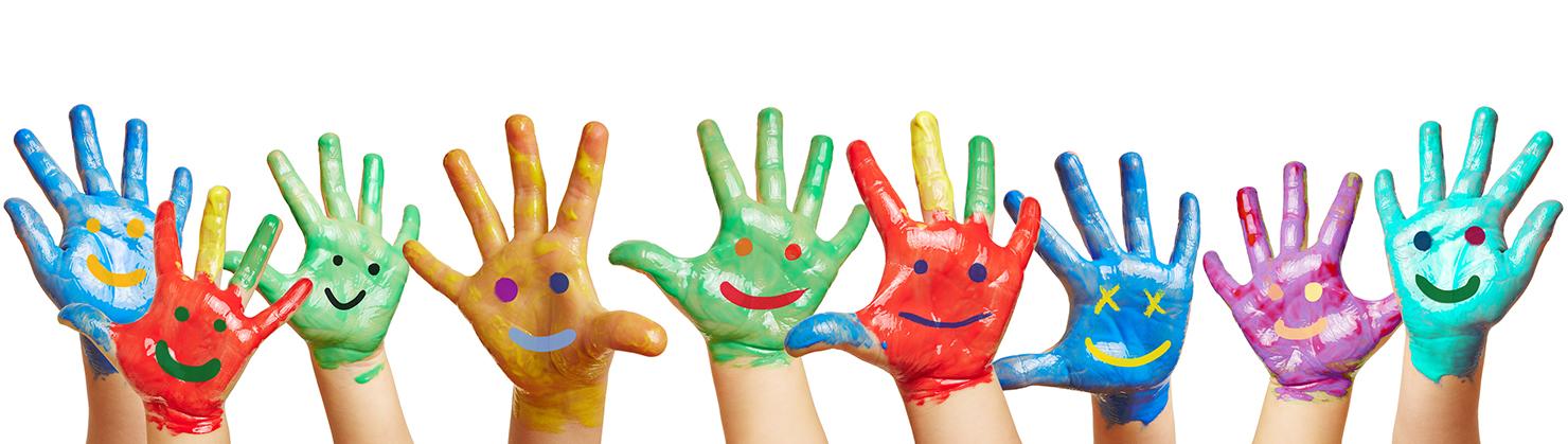 http://www.schule-neftenbach.ch/de/images/rubrik_kindergarten.jpg